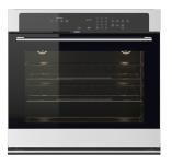 Product image of Ikea Nutid 50288589