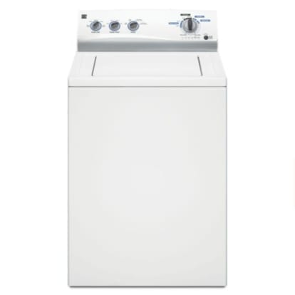 Product Image - Kenmore 21102
