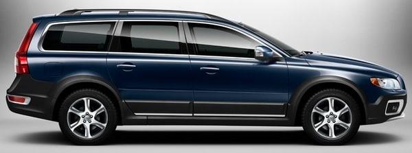 Product Image - 2013 Volvo XC70 3.2