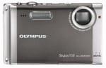 Product Image - Olympus Stylus 730