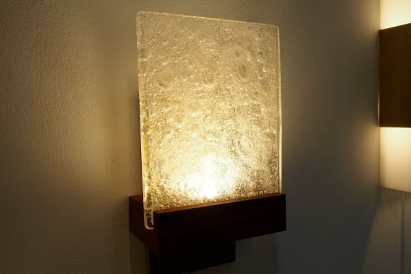 Cerno Wall Sconce