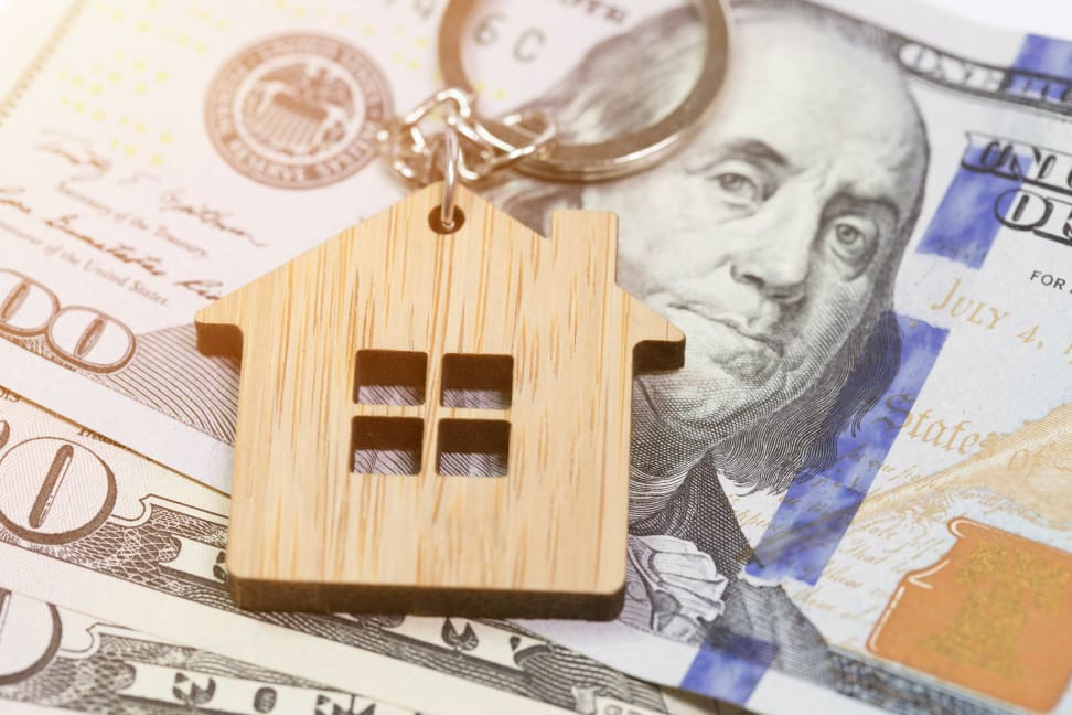With some careful planning, you can make it easy to get your security deposit back.