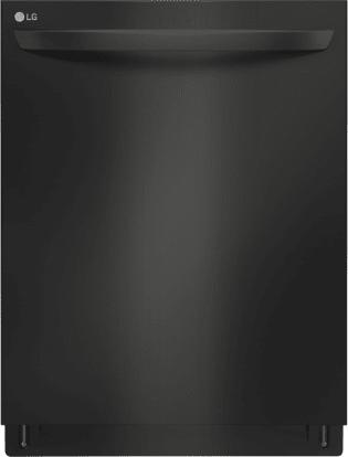 Product Image - LG LDT7808BM