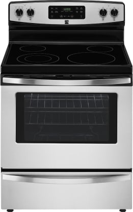 Product Image - Kenmore 94173