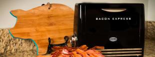 Bacon hero2