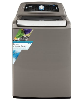 Product Image - Kenmore Elite 31623