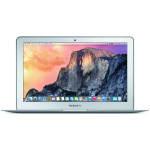 Apple macbook air 2015 11 inch