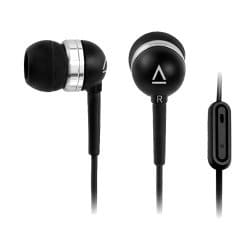 Product Image - Creative HS-730i Headset for iPhone and iPad