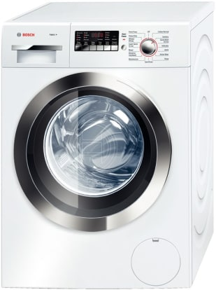 Product Image - Bosch WAP24202UC