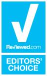 Editors choice noribbon