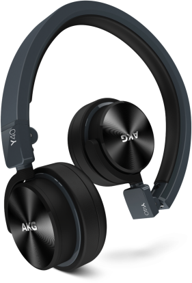 Product Image - AKG Y40