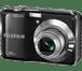 Product Image - Fujifilm  FinePix AX380