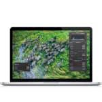 Mbp2012 step1 macbookpro select hero