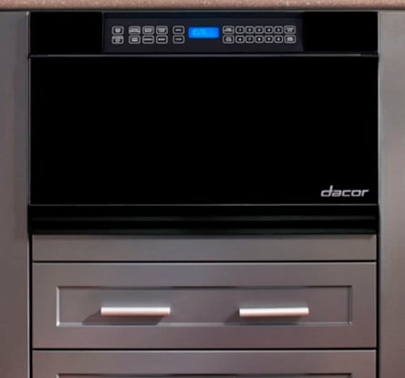 Product Image - Dacor Discovery MMD30