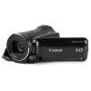 Product Image - Canon  Vixia HF M40