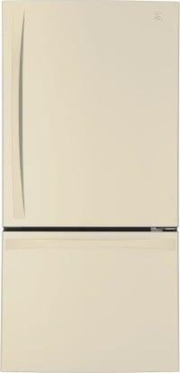 Product Image - Kenmore Elite 79044