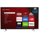 Product Image - TCL 43S405