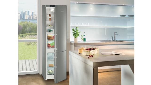 Perlick-column-fridge