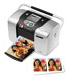 Product Image - Epson  PictureMate Compact Photo Printer