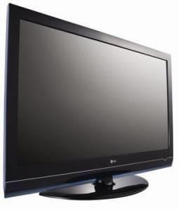 Product Image - LG 47LG90