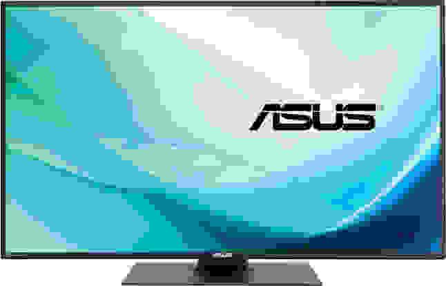 Product Image - Asus PB328Q
