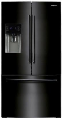 Product Image - Samsung RF221NCTABC
