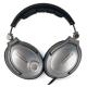 Product Image - Sennheiser PXC 450