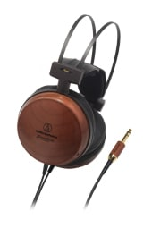 Product Image - Audio-Technica ATH-W1000x