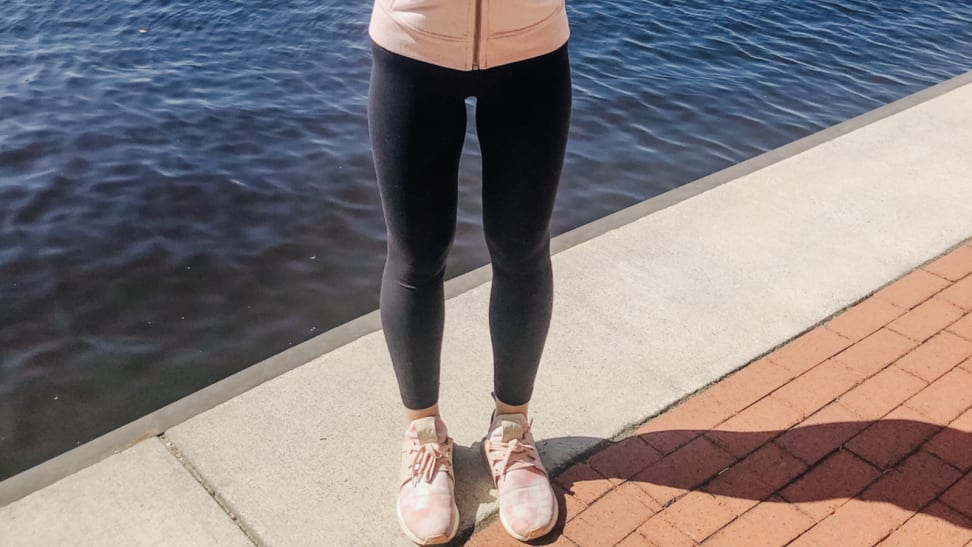 The Best Workout Leggings
