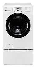 Product Image - Kenmore 40272
