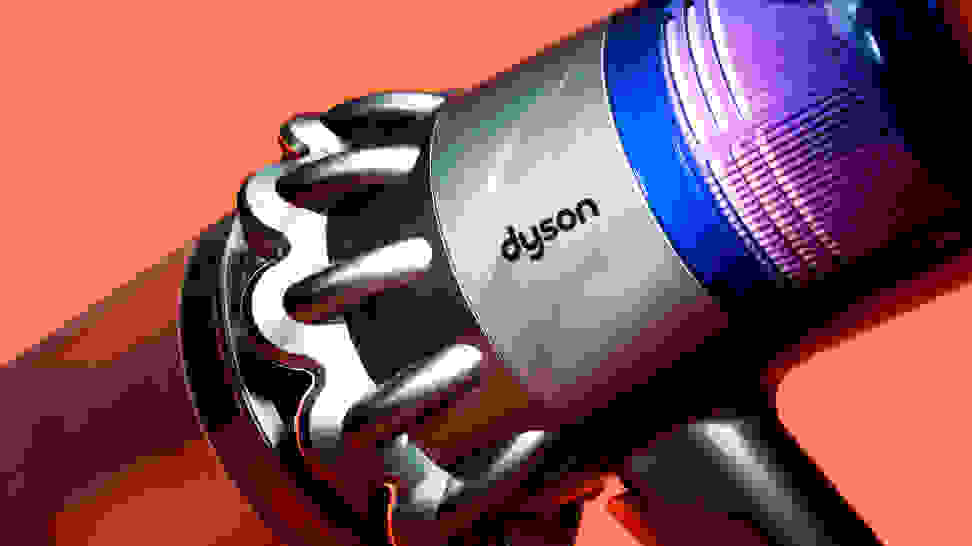 Dyson V11 Torque Drive