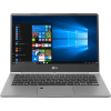 """Product Image - LG gram (13"""", Touchscreen)"""