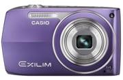 Casio-Z2000-180.jpg