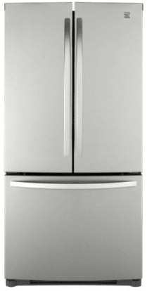 Product Image - Kenmore 71303