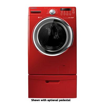 Product Image - Samsung WF331ANR/XAA