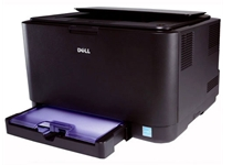 Product Image - Dell 1230c