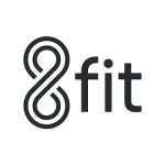 Product image of 8fit Workouts & Meal Planner