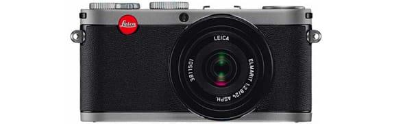 Leica-X1-3.jpg