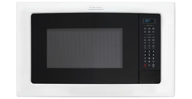 Product Image - Electrolux EI24MO45IBEI30MO45TW