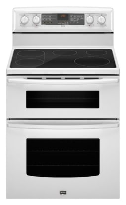 Product Image - Maytag MET8775XW