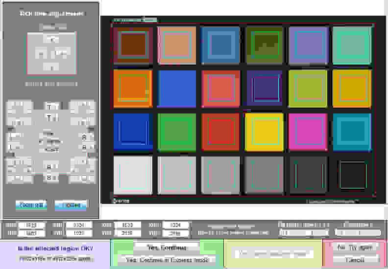 Color-Imatest-DCI.jpg