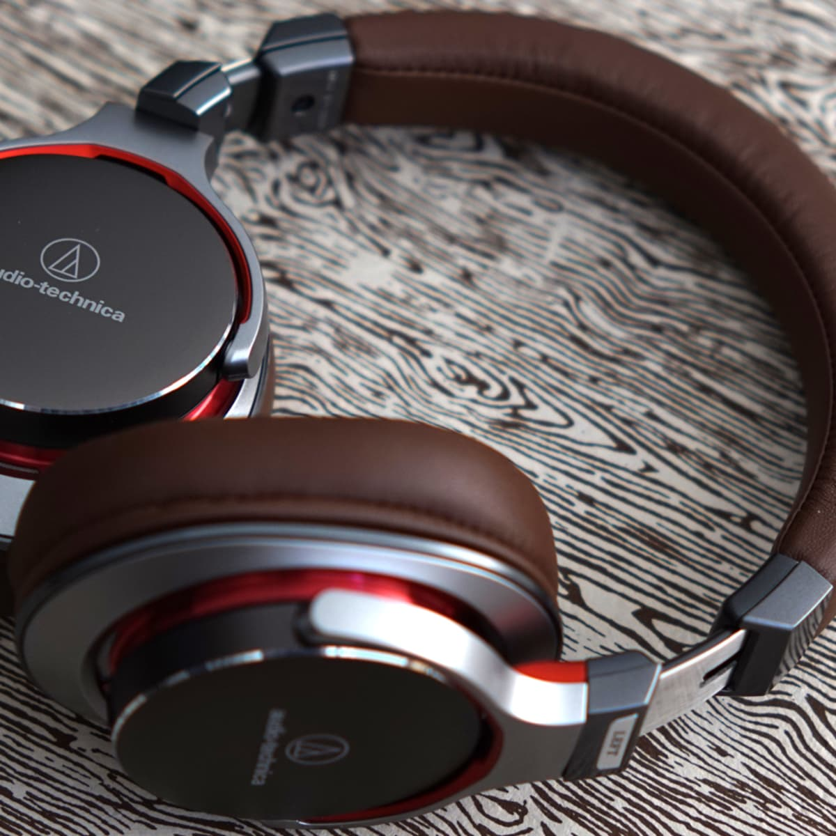 640e83db02d The Best Headphones of 2019 - Reviewed Headphones