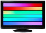 Product Image - Panasonic TC-L42D2