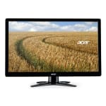 Acer g206hql bd