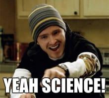 yeah science jesse pinkman breaking bad.jpg