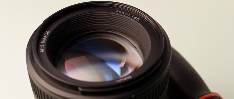 Best Affordable Lenses