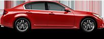 Product Image - 2012 Infiniti G37x AWD