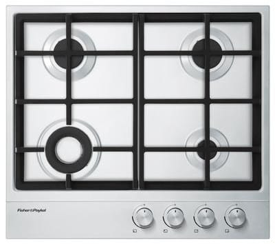 Product Image - Fisher & Paykel CG244DNGX1