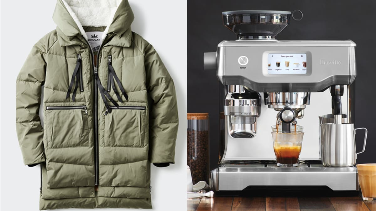 The 10 most popular products on Amazon that are worth every penny