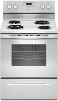 Product Image - Whirlpool WFC150M0EW